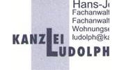 http://kanzlei-ludolph.de